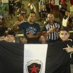 Botafogo 1x1 Treze (103)