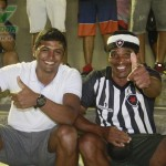 Botafogo 1x1 Treze (104)