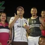 Botafogo 1x1 Treze (105)