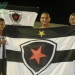 Botafogo 1x1 Treze (106)
