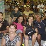 Botafogo 1x1 Treze (108)