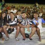 Botafogo 1x1 Treze (109)