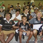 Botafogo 1x1 Treze (112)