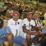 Botafogo 1x1 Treze (114)