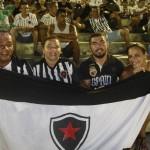Botafogo 1x1 Treze (115)