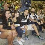 Botafogo 1x1 Treze (116)