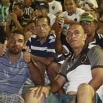 Botafogo 1x1 Treze (117)
