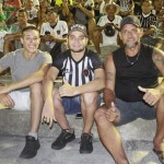 Botafogo 1x1 Treze (118)