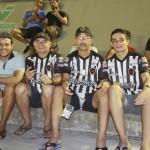 Botafogo 1x1 Treze (119)