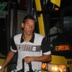 Botafogo 1x1 Treze (12)