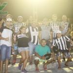 Botafogo 1x1 Treze (121)