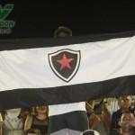 Botafogo 1x1 Treze (123)