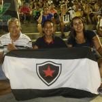 Botafogo 1x1 Treze (124)