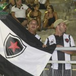 Botafogo 1x1 Treze (125)