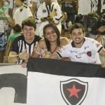 Botafogo 1x1 Treze (127)