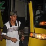 Botafogo 1x1 Treze (13)