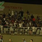 Botafogo 1x1 Treze (130)
