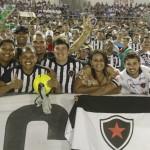 Botafogo 1x1 Treze (131)