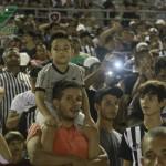 Botafogo 1x1 Treze (132)