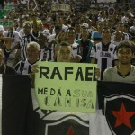 Botafogo 1x1 Treze (133)