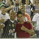Botafogo 1x1 Treze (135)