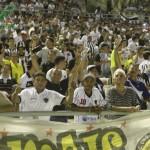 Botafogo 1x1 Treze (136)