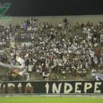 Botafogo 1x1 Treze (137)
