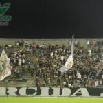 Botafogo 1x1 Treze (139)