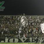 Botafogo 1x1 Treze (140)