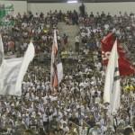 Botafogo 1x1 Treze (141)