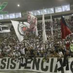 Botafogo 1x1 Treze (144)