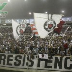Botafogo 1x1 Treze (145)