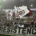 Botafogo 1x1 Treze (146)