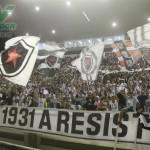 Botafogo 1x1 Treze (147)
