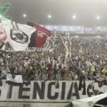 Botafogo 1x1 Treze (148)