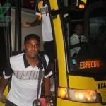 Botafogo 1x1 Treze (15)
