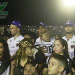 Botafogo 1x1 Treze (151)