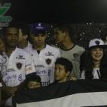 Botafogo 1x1 Treze (152)