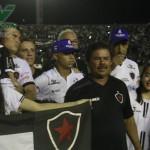 Botafogo 1x1 Treze (153)