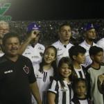 Botafogo 1x1 Treze (154)