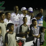 Botafogo 1x1 Treze (156)