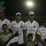 Botafogo 1x1 Treze (157)