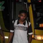 Botafogo 1x1 Treze (16)