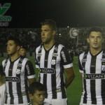 Botafogo 1x1 Treze (161)