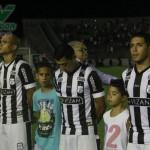 Botafogo 1x1 Treze (162)