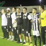 Botafogo 1x1 Treze (163)