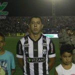 Botafogo 1x1 Treze (164)