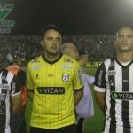 Botafogo 1x1 Treze (165)