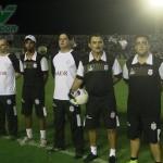 Botafogo 1x1 Treze (166)