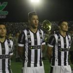 Botafogo 1x1 Treze (167)